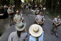 power brokers due at bohemian grove
