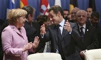 mediterranean union wants to rid m of wmd