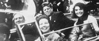 5 things you didn't know: jfk assassination