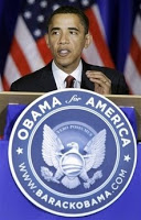 emporer obama commissions his own great seal