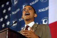 obama to expand bush's faith based programs