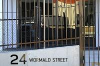 australia's top secret 'plan mercator'