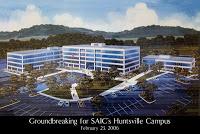 saic investigated for conflict of interest in topoff5