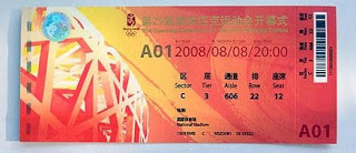 rfid goes prime time in beijing olympics