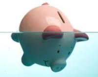 nyu prof nouriel roubini says hundreds of banks will fail
