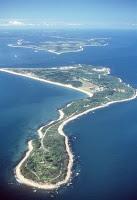 blumenthal opposes upgrading plum island biolab facility