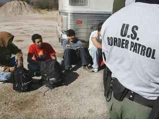 ice abandons self-deportation program for illegals