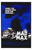 does financial doom mean 'mad max' world?