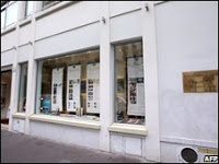 scientology 'faces french trial'