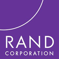 rand lobbies pentagon: start war to save US economy