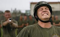 marines & army get ready to wield stun gunsv