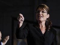 palin supports new 9/11 investigation?