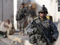 US & iraq agree to pact for 2011 withdrawal