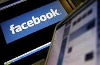 'impeach obama' groups hit facebook