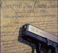 guns go tax-free for south carolina shoppers on black friday
