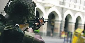 cia foreknowledge of mumbai attacks