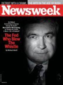 new york times' nsa whistleblower reveals himself