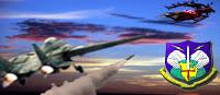 norad fighters escort santa through 'north america'