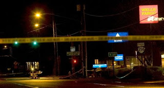 2 confirmed dead in oregon bank bombing
