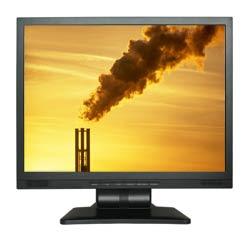 carbon-calculating supercomputer has huge carbon footprint