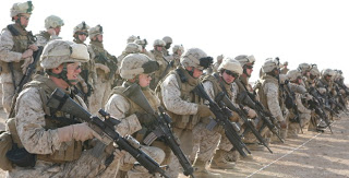 more troops to guard afghan heroin that props up banks