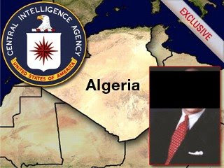 cia chief in algeria accused of rape