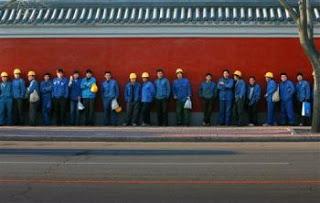 beijing rocked by 26m lost jobs