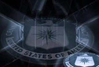 uk terrorists plan new 9/11 attack on US?