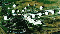 new zealand plugs into secret pentagon intranet