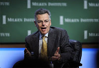 derivities 'godfather' says blow 'em all up'