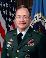 nsa chief continues bid to take over cybersecurity