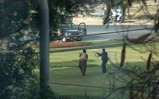 pakistan cricket attack 'inside job' theory goes viral