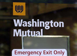 the saga continues: wamu sues fdic for $13b+ over forced sale