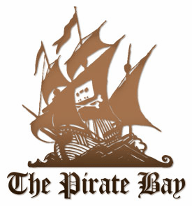 pirate bay prosecution could spawn flurry of lawsuits