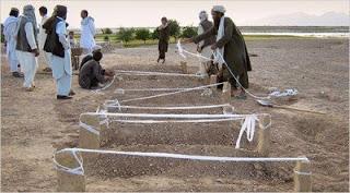 100 civilians die in botched US airstrike on afghanistan