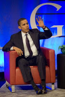 cybersecurity: obama's promise to trash the constitution as the white house creates new cyberspace watchdog