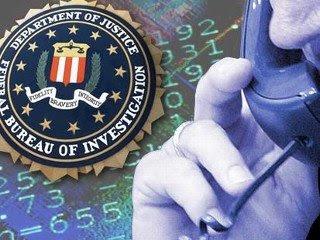 doj budget details high-tech crime fighting tools