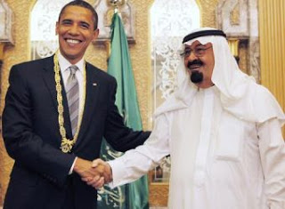 obama administration shuts down 9/11 families lawsuit