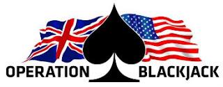 blackjack weekend: solstice/sentry psyop reaches peak