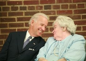 biden says 'we have to go spend money to keep from going bankrupt'
