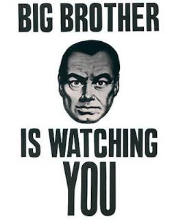pervasive surveillance under obama