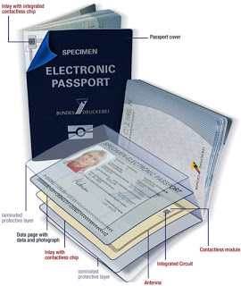 chips in official id cards raise privacy fears