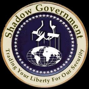 power shifts in plan for capital calamity: obama's continuity of the shadow government