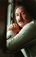 imprisoned since '77 for the deaths of 2 fbi agents, leonard peltier denied parole