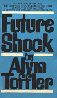 'future shock' doc narrated by orson welles