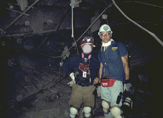 kurt sonnenfeld, fema videographer on 9/11, blows the whistle