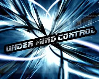 mind control: jaycee lee dugard & phillip garrido's daughters 'like brainwashed zombies'