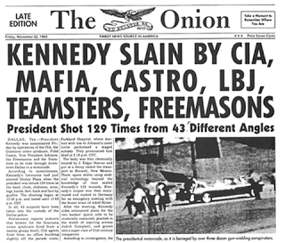cia continues to stonewall release jfk assassination files