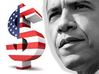 US national debt now tops $12 trillion