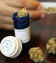 first US marijuana cafe opens in portland, oregon